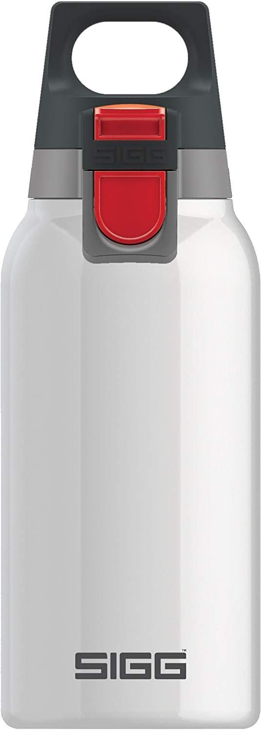 Sigg Botella térmica Hot y Cold One Accent
