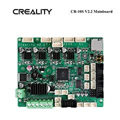 UCHOOSE, a King Professional 3D printer and Printing Parts Store. For High Quality & Good Service, We are diligent to Do Our Best ! If You Need Firmware , please Download firmware file from the website: https://creality3d.cn/download/This...