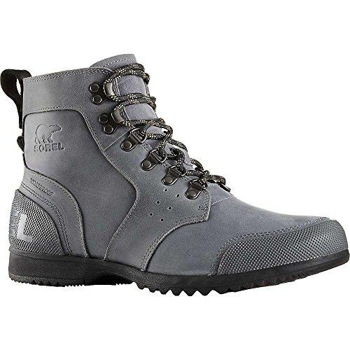 ankeny mid hiker boot