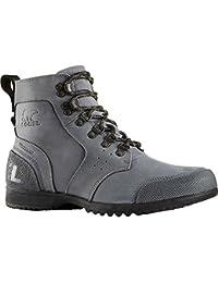 Men's Ankeny Snow Boot