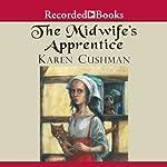 The Midwife's Apprentice | Karen Cushman