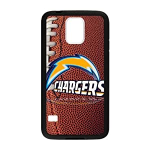 NFL of 49ERS Custom Case for Samsung Galaxy S5?