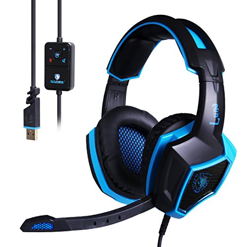 sades-luna-71-surround-sound-stereo-usb-wired-pc-gaming-headset-with-microphone