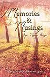 : Memories & Musings