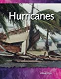 Hurricanes: Geology and Weather (Science Readers)