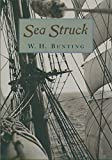 img - for Sea Struck book / textbook / text book