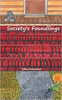Image result for society foundlings