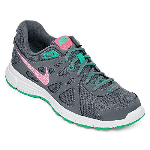 Best Nike Revolution 2 Womens Running Shoes 11 B