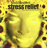 Stress Relief: 1 CD