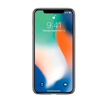 Iphone x tmobile
