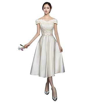 ccf41a255c176 ウェディングドレス ミニドレス 花嫁 二次会 ドレス ミニドレス 二次会 花嫁 ショートドレス 披露宴 結婚式