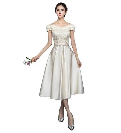b225bffad3b29 ウェディングドレス ミニドレス 花嫁 二次会 ドレス ミニドレス 二次会 花嫁 ショートドレス 披露宴 結婚式