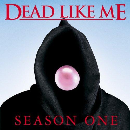 UPC 027616906779, Dead Like Me Season One Disc 4