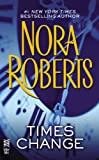 Times Change (Time and Again: Hornblower-Stone series Book 2)