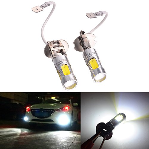 Buy Led Fog Lights