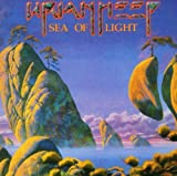 Sea of Light by Uriah Heep (2004-02-02)