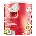 Crastan-Ginseng-e-Caffe-Preparato-Solubile-per-Bevanda-a-Base-di-Latte-200-gr