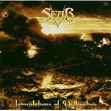 Lamentations of Destruction by Sear (2009-06-02)