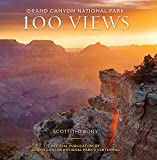 Grand Canyon National Park, 100 Views