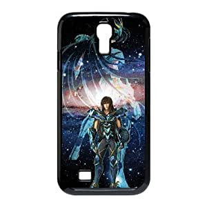 Samsung Galaxy S4 I9500 Csaes phone Case Legend of Sanctuary CSSD91629