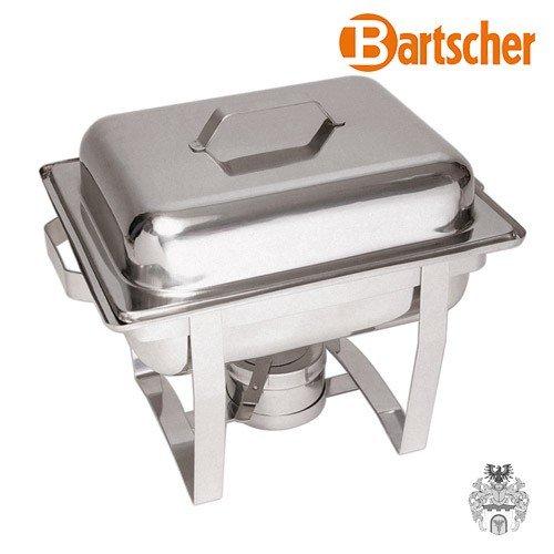 CHAFING DISH 1/2 GN Bartscher 4015613366708