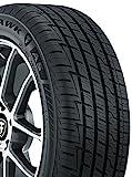 Firestone Firehawk AS Performance Radial Tire - 215/55R18 95H