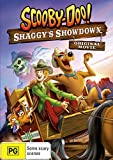 Scooby-Doo! - Shaggy's Showdown