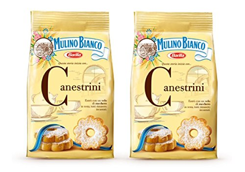 mulino-bianco-canestrini-biscuits-with-icing-sugar-705-oz-200g-pack-of-2-italian-import-