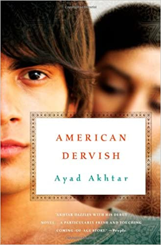 https://www.amazon.com/American-Dervish-Novel-Ayad-Akhtar/dp/031618330X?tag=dondes-20