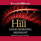 Good Morning Midnight | Reginald Hill