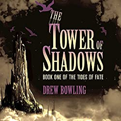 The Tower of Shadows