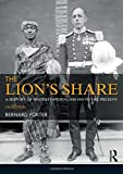 The Lion's Share 5th Edition