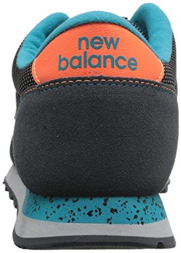 Collection New Homme 90's Orange 90's D'Extérieur Homme M Collection Outdoor Ml501 BalanceML501 Gris tqRFrwt