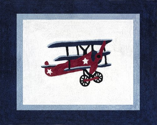 Vintage-Aviator-Accent-Floor-Rug-by-Sweet-Jojo-Designs