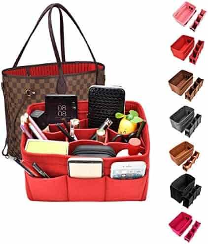 a5c5d301b752 Shopping Last 30 days - Handbag Organizers - Handbag Accessories ...