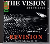 Dub revision-The CD Collection 85-90