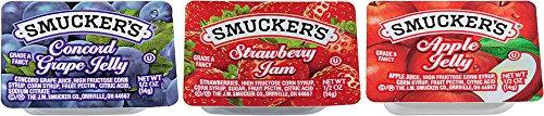 grape jam individual - 6