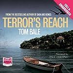 Terror's Reach | Tom Bale