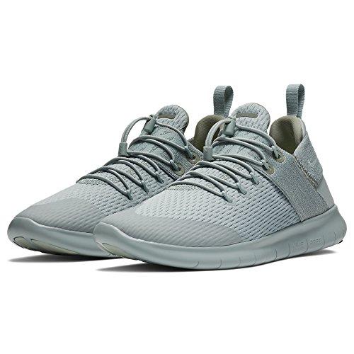 Rn Nike Shoe Free Women's dark Stucco Pumice Running Cmtr 2017 Light EE4qAT7cW