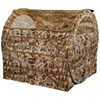 Wildgame Innovations-Bail Out Hay Bale Blind