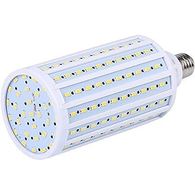LED Corn Light Bulb 180W Equivalent 3000K Soft White 3000 Lumens