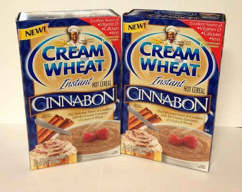 cream-of-wheat-cinnabon-instant-hot-cereal-10-packets-per-box-pack-of-2-by-cream-of-wheat
