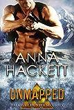 Unmapped (Treasure Hunter Security Book 6)