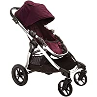 Baby Jogger City Select Single Stroller (Amethyst)