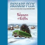 A Season of Gifts | Richard Peck