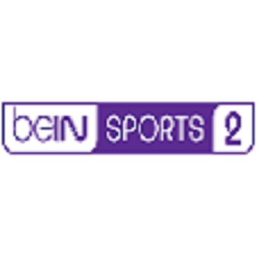 [beinsports] (Tv Sports)