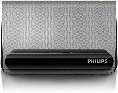 Philips Portable Speaker SBA1710