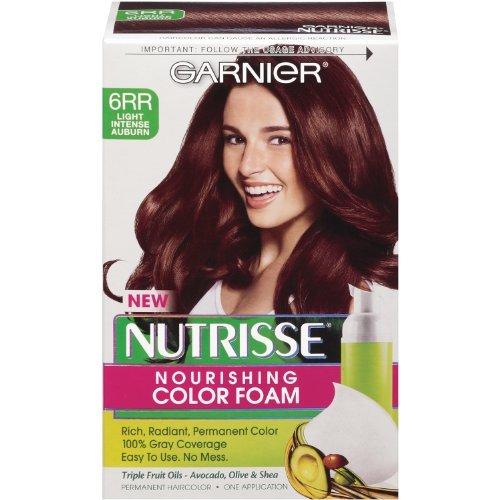 garnier-nutrisse-nourishing-color-foam-light-intense-auburn-pack-of-3