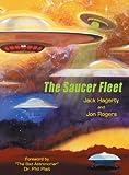 The Saucer Fleet