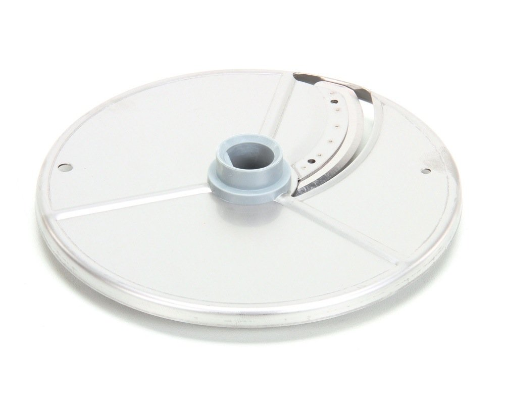 Robot Coupe 27555 Slicing Plate, 2mm